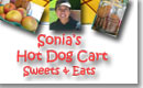 Sonia's Sweets and Eats